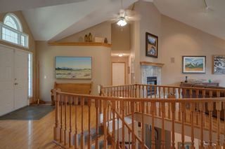 Photo 17: 31094 Woodland Heights in Rural Rocky View County: Rural Rocky View MD Detached for sale : MLS®# A1149775