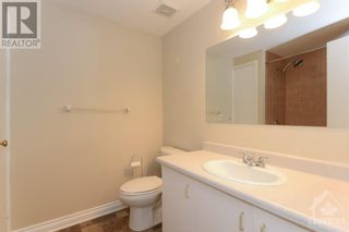 Photo 19: 23 SOVEREIGN AVENUE in Ottawa: House for sale : MLS®# 1261869