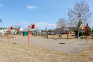 Photo 38: 17132 94 Street in Edmonton: Zone 28 House for sale : MLS®# E4237536