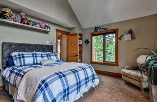 Photo 30: 251 Miskow Close: Canmore Detached for sale : MLS®# A1125152