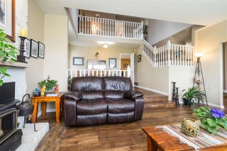 """Photo 10: 32082 ASHCROFT Drive in Abbotsford: Abbotsford West House for sale in """"Fairfield Estates"""" : MLS®# R2576295"""