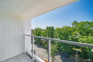 Photo 13: 621 2220 KINGSWAY in Vancouver: Victoria VE Condo for sale (Vancouver East)  : MLS®# R2601867