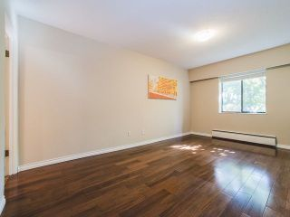 Photo 9: 202 2025 W 2ND AVENUE in Vancouver: Kitsilano Condo  (Vancouver West)  : MLS®# R2212885