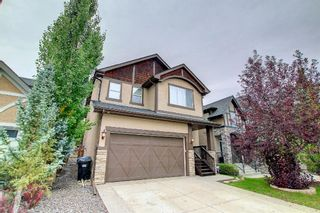 Photo 2: 105 Valley Woods Way NW in Calgary: Valley Ridge Detached for sale : MLS®# A1143994