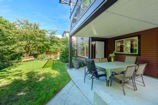 """Photo 40: 13835 DOCKSTEADER Loop in Maple Ridge: Silver Valley House for sale in """"Silver Valley"""" : MLS®# R2621429"""