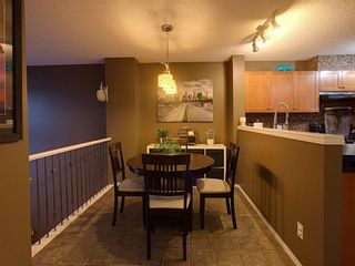 Photo 4: 117 Elgin Gardens SE in Calgary: McKenzie Towne Row/Townhouse for sale : MLS®# A1060562