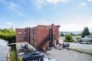 Photo 4: 110 Esplanade Ave in : Du Ladysmith Multi Family for sale (Duncan)  : MLS®# 876113