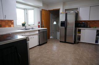 Photo 7: 9230 159 Street in Edmonton: Zone 22 House for sale : MLS®# E4248917