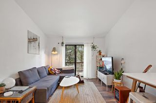 Photo 35: 3195 Woodridge Pl in : Hi Eastern Highlands House for sale (Highlands)  : MLS®# 863968