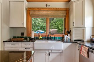 Photo 45: 1897 Blind Bay Road: Blind Bay House for sale (Shuswap Lake)  : MLS®# 10233379