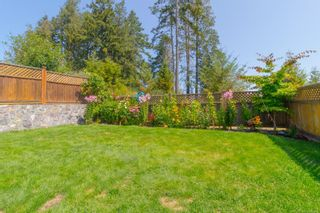Photo 9: 3079 Alouette Dr in : La Westhills House for sale (Langford)  : MLS®# 882901