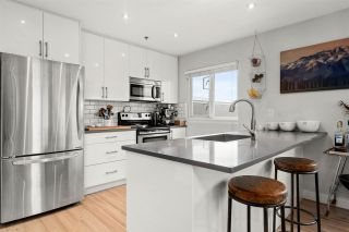 Photo 6: 27 1350 W 6TH Avenue in Vancouver: Fairview VW Townhouse for sale (Vancouver West)  : MLS®# R2502480