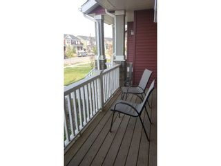 Photo 18: 2239 Glenridding Boulevard in Edmonton: Zone 56 Attached Home for sale : MLS®# E4255637