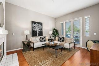 Photo 6: ENCINITAS House for sale : 3 bedrooms : 1042 ALEXANDRA LN
