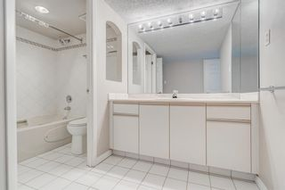 Photo 20: 607 1100 8 Avenue SW in Calgary: Downtown West End Apartment for sale : MLS®# A1128577