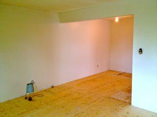 Photo 6: 6705 137 Avenue NW: Edmonton House Half Duplex for sale : MLS®# E3341959