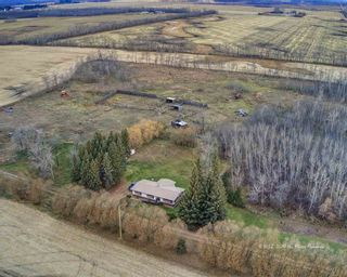 Photo 45: 573018 RR195: Rural Lamont County House for sale : MLS®# E4192319