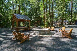 Photo 24: 4158 Marsden Rd in : CV Courtenay West House for sale (Comox Valley)  : MLS®# 883219