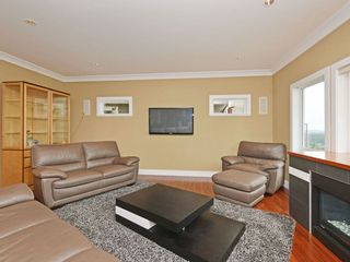 Photo 20: 2615 Ruby Crt in VICTORIA: La Mill Hill House for sale (Langford)  : MLS®# 699853