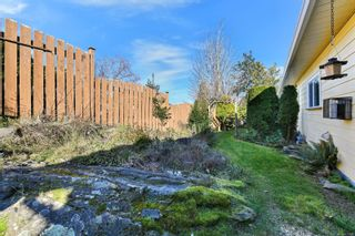 Photo 25: 40 9933 Chemainus Rd in : Du Chemainus Row/Townhouse for sale (Duncan)  : MLS®# 870379