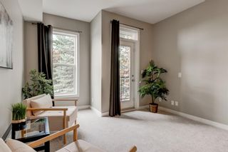 Photo 20: 102 15304 BANNISTER Road SE in Calgary: Midnapore Row/Townhouse for sale : MLS®# A1035618