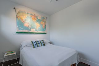 Photo 22: 1834 NAPIER Street in Vancouver: Grandview VE House for sale (Vancouver East)  : MLS®# R2111926