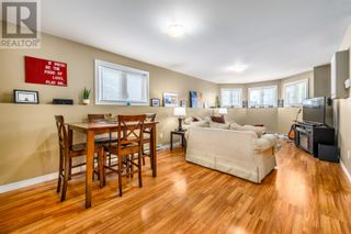 Photo 25: 40 Toslo Street in Paradise: House for sale : MLS®# 1237906