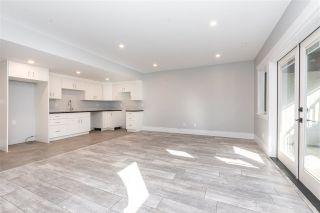 Photo 27: 6432 FAIRWAY Street in Chilliwack: Sardis East Vedder Rd House for sale (Sardis)  : MLS®# R2549649