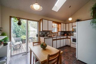 Photo 15: 6254 134A Street in Surrey: Panorama Ridge House for sale : MLS®# R2575485
