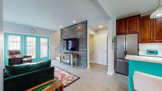 Photo 12: 1627 KERR Road in Edmonton: Zone 27 Townhouse for sale : MLS®# E4241656