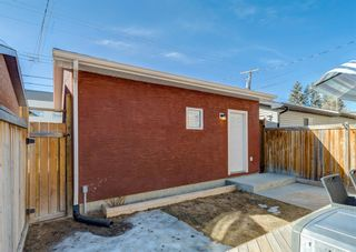 Photo 46: 3809 14 Street SW in Calgary: Altadore Detached for sale : MLS®# A1083650