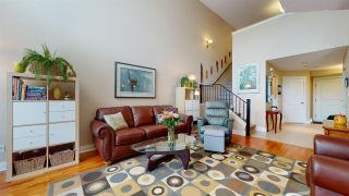 Photo 5: 58 41050 TANTALUS Road in Squamish: Tantalus Townhouse for sale : MLS®# R2578298
