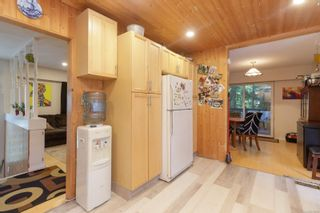 Photo 16: 607 Sandra Pl in : La Mill Hill House for sale (Langford)  : MLS®# 878665