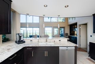 Photo 16: 204 Edelweiss Drive in Calgary: Edgemont Detached for sale : MLS®# A1117841