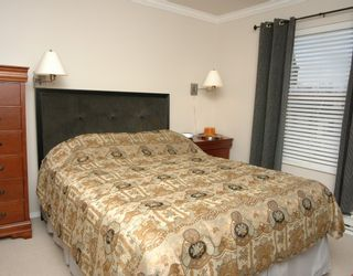 """Photo 5: 410 1591 BOOTH Avenue in Coquitlam: Maillardville Condo for sale in """"LE LAURENTIAN"""" : MLS®# V751480"""