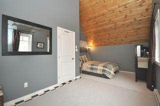 Photo 35: 44 Fairview Road in RM Springfield: Single Family Detached for sale : MLS®# 1206541