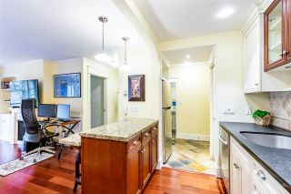 """Photo 13: 206 1396 BURNABY Street in Vancouver: West End VW Condo for sale in """"BRAMBLEBERRY"""" (Vancouver West)  : MLS®# R2564649"""