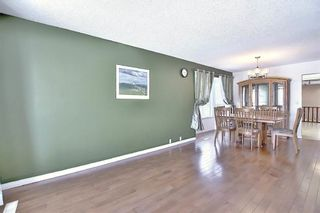 Photo 5: Summerlea House for Sale - 9212 177A ST NW