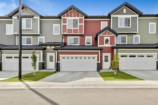 Photo 35: 8 NOLAN HILL Heights NW in Calgary: Nolan Hill Row/Townhouse for sale : MLS®# A1015765