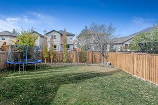 Photo 37: 75 Tuscany Summit Bay NW in Calgary: Tuscany Detached for sale : MLS®# A1154159