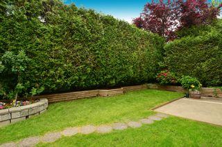 "Photo 38: 8635 147A Street in Surrey: Bear Creek Green Timbers House for sale in ""Bear Creek / Green Timbers"" : MLS®# F1442956"