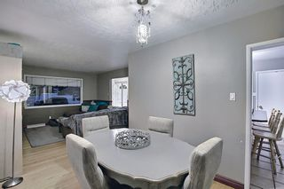 Photo 9: 4 Rossburn Crescent SW in Calgary: Rosscarrock Detached for sale : MLS®# A1073335