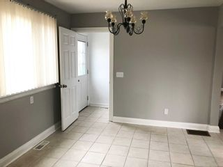 Photo 8: 87 Martindale Road in St. Catharines: House (Bungalow) for sale : MLS®# X5247513