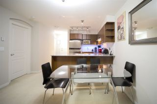 Photo 3: 305 4868 BRENTWOOD Drive in Burnaby: Brentwood Park Condo for sale (Burnaby North)  : MLS®# R2344303