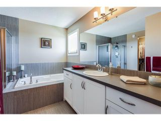 Photo 23: 21 Evansview Manor NW in Calgary: Evanston House for sale : MLS®# C4070895