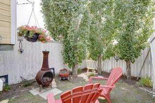 Photo 43: 147 Arbour Stone Place NW in Calgary: Arbour Lake Detached for sale : MLS®# A1134256