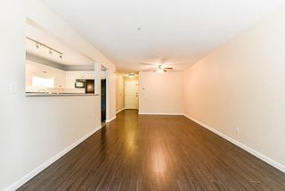 Photo 9: 204 7139 18TH Avenue in Burnaby: Edmonds BE Condo for sale (Burnaby East)  : MLS®# R2209442