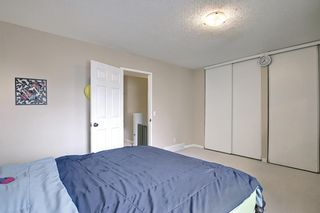 Photo 27: 109 9930 Bonaventure Drive SE in Calgary: Willow Park Row/Townhouse for sale : MLS®# A1101670