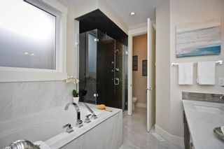 Photo 20: 520 37 ST SW in Calgary: Spruce Cliff House for sale : MLS®# C4144471