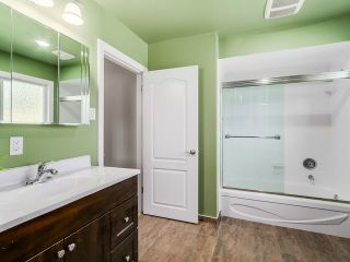 Photo 13: 5785 FOREST Street in Burnaby: Deer Lake Place House for sale (Burnaby South)  : MLS®# V1121611